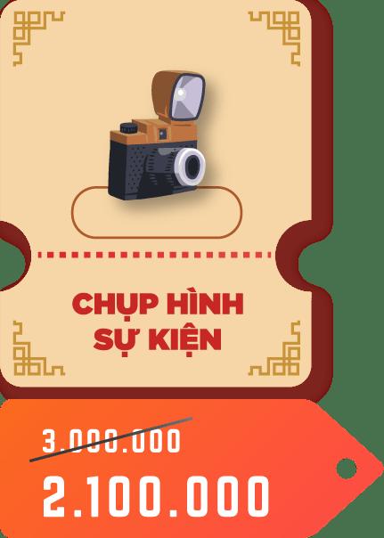 chup-hinh-su-kien-min