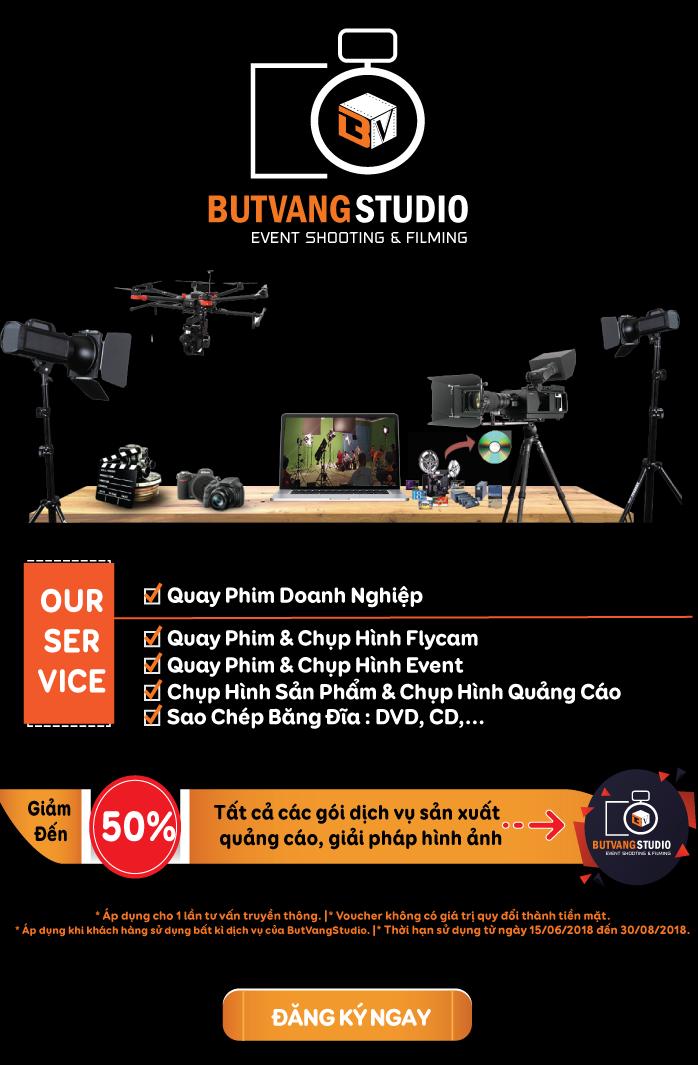 khuyen-mai-but-vang-studio